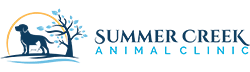 Summer Creek Animal Clinic
