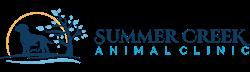 Summer Creek Animal Clinic